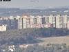 Bohnice-Hnězdenská