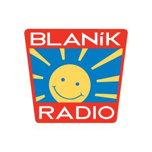 Radio Blaník