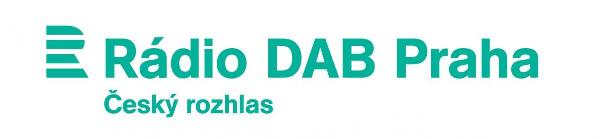 Rádio DAB Praha