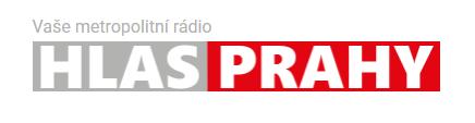Hlas Prahy