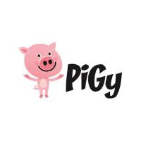 Pigy Rádio Pohádky