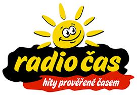 Radio Čas Olomoucko