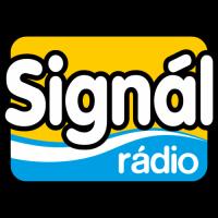 Signál rádio Praha