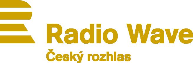 Český rozhlas Radio Wave