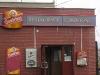 Restaurace U Bontonu