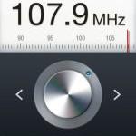 Praha 107,9 MHz