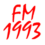 FM bandscan 1993