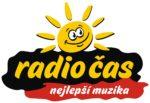 Radio Čas