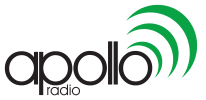 apollo radio)))