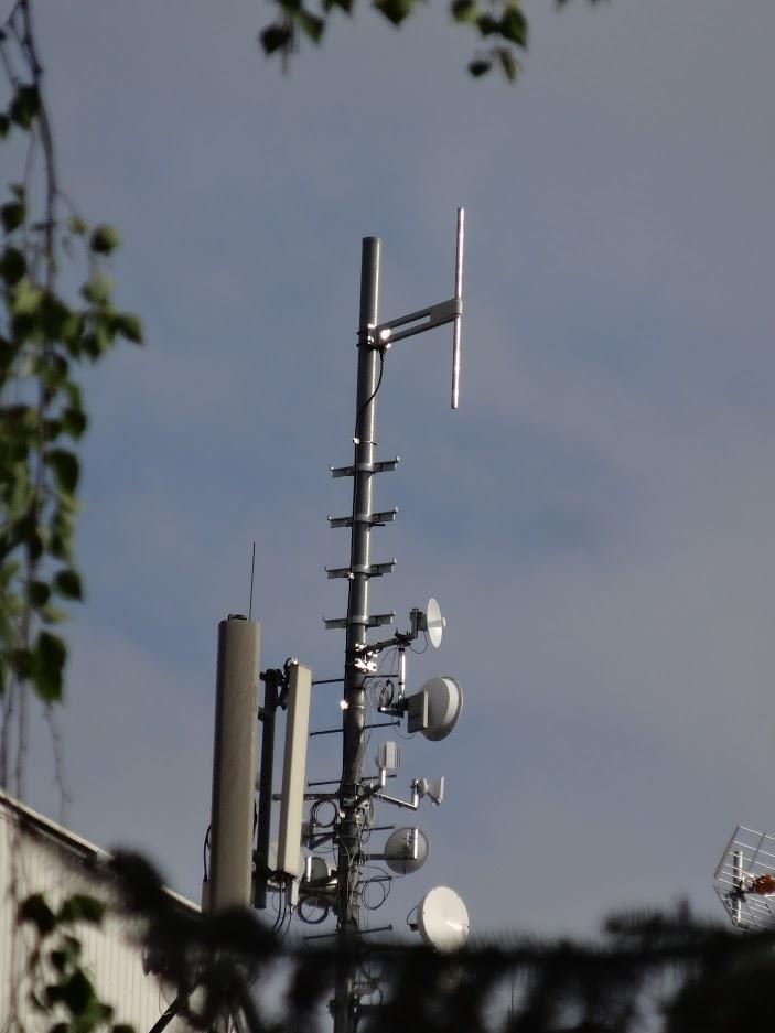 Český rozhlas Plus Benešov - Bezručova 104,0 MHz