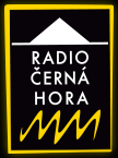 Radio Černá Hora. Hitrádio Černá Hora.