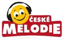 Rádio Bonton. České melodie a dárky.