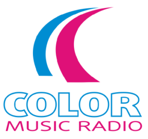 COLOR Music Radio