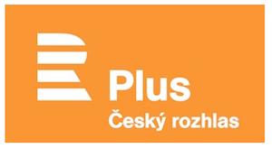 Český rozhlas Plus