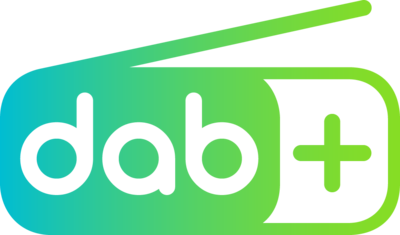DAB+ Oviradio.cz