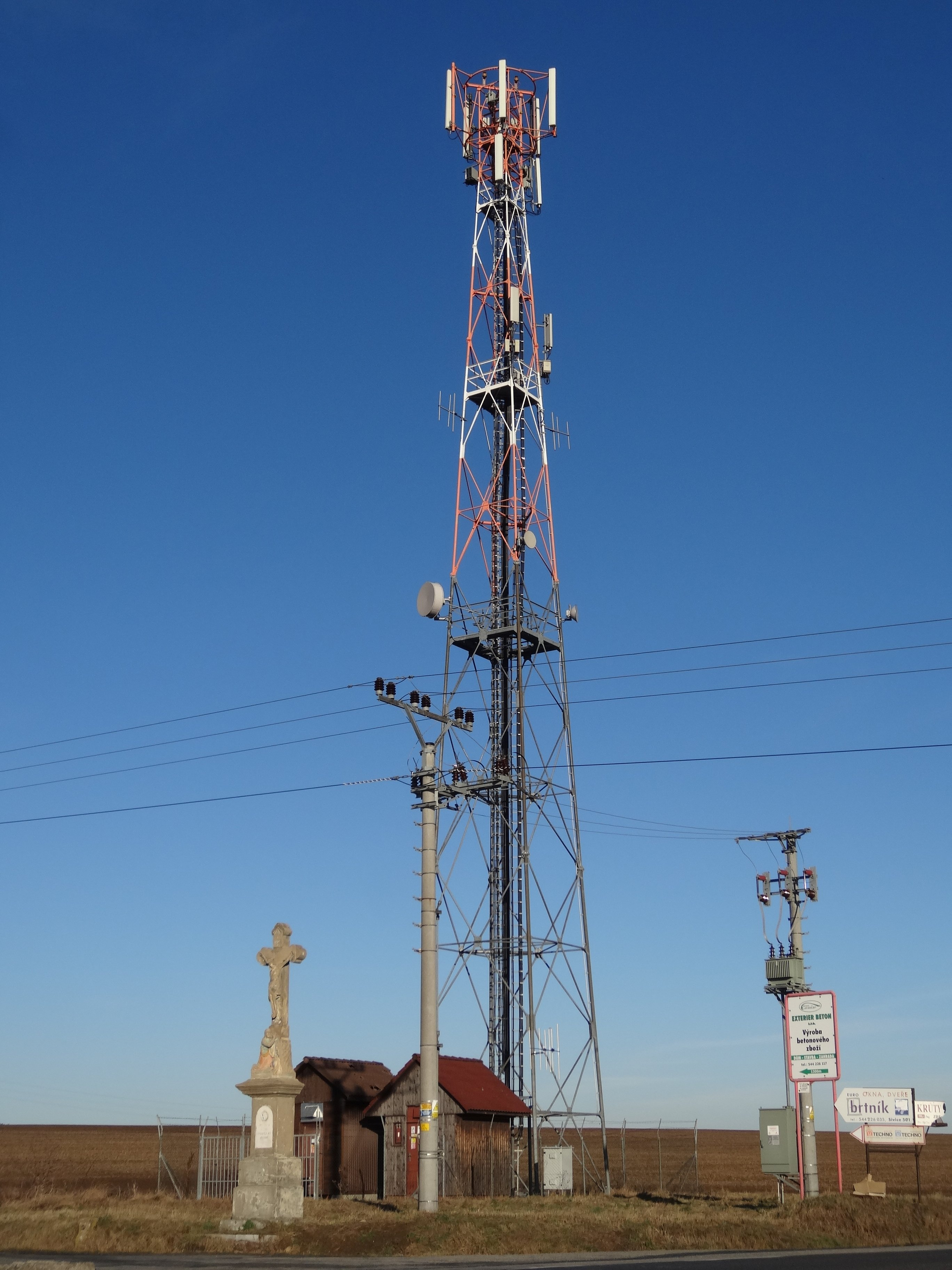 Radio Dálnice 96,1 Holubice