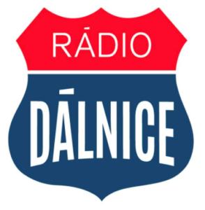 Rádio Dálnice frekvence pokrytí online