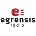 Radio Egrensis končí. Radio Blaník.