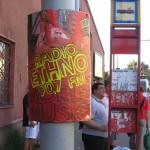 Radio Ethno