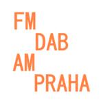 FM AM DAB PRAHA Oviradio.cz
