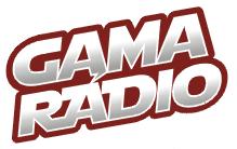 Gama Rádio