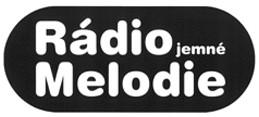 Rádio Jemné Melodie