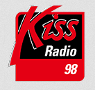 kiss98