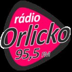 Rádio Orlicko