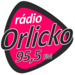 Rádio Orlicko 95,5 FM
