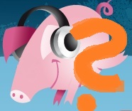 Pigy BBC?