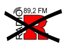 Radio R 89,2