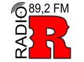 Radio R 89,2 FM Mokrá-Horákov