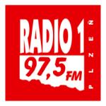 Radio 1 Plzeň