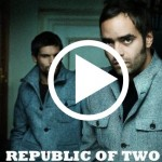 Republic of Two. Foto: Facebook Republic of Two