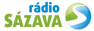 Rádio Sázava