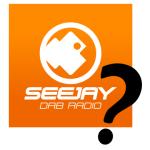 SeeJay Radio. Zdroj: www.seejay.cz