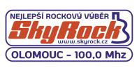 Radio Haná SkyRock