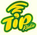 Tip Rádio