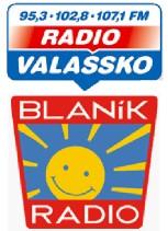 Radio Blaník Valašsko