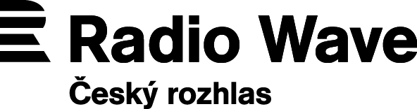 Logo Radia Wave. Zdroj: www.meetfactory.cz