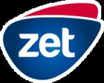 Rádio Zet. Zdroj: www.zet.cz