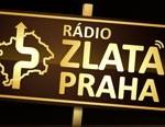 Rádio Zlatá Praha